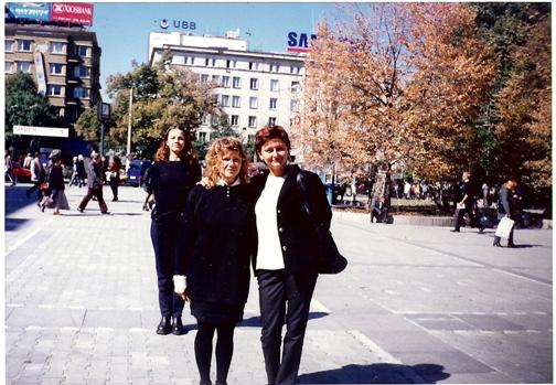 StudentTheologySofia2000s