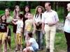 ArtSchoolBabaStana2010s
