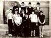 DarvorezbaMuzeiTroyan1985s