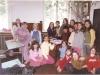 ReligionCherniOsam2005s